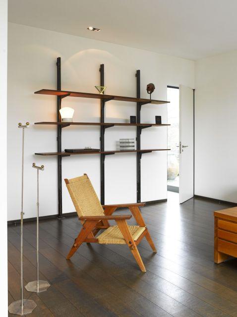 design sale n 2150 lot n 12 artcurial. Black Bedroom Furniture Sets. Home Design Ideas