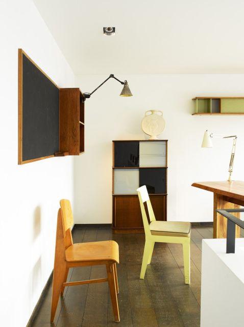 Design Sale N2150 Lot N20 Artcurial