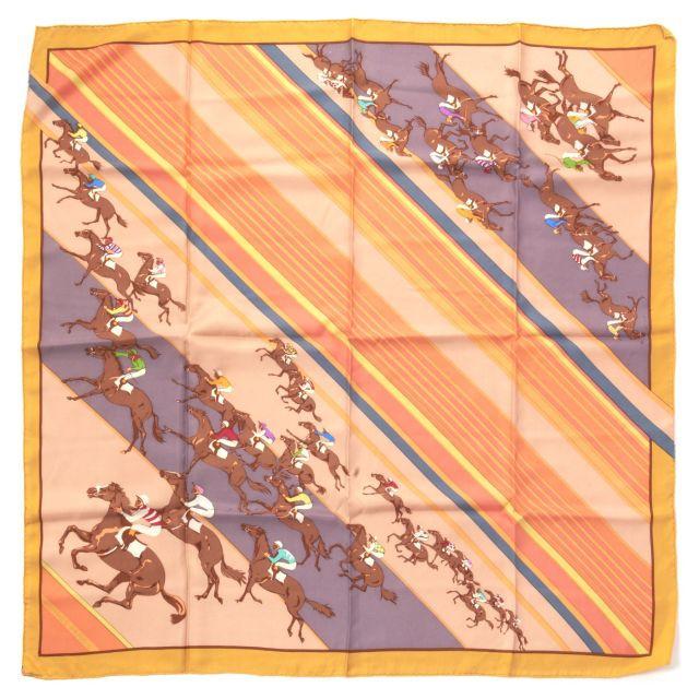5f0bbcdacf12 Hermès Vintage   Sale n°2166   Lot n°32   Artcurial