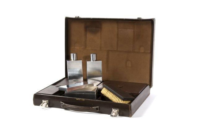 Hermès Vintage   Sale n°2166   Lot n°75   Artcurial a26389f2f37