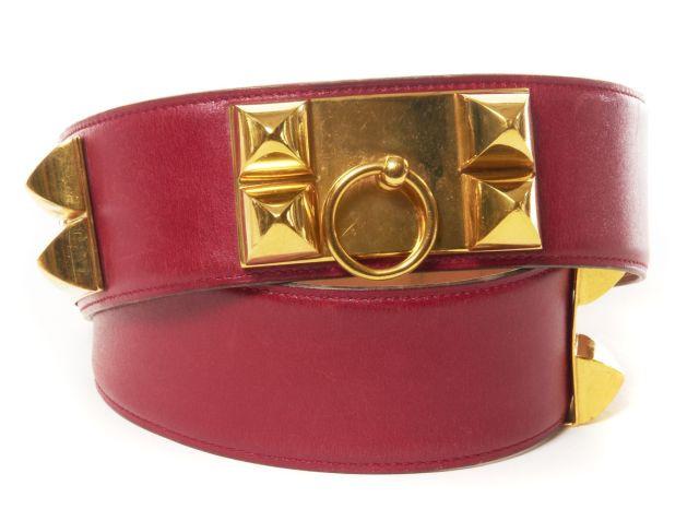 Hermès Vintage   Sale n°2166   Lot n°70   Artcurial 148d77c823f