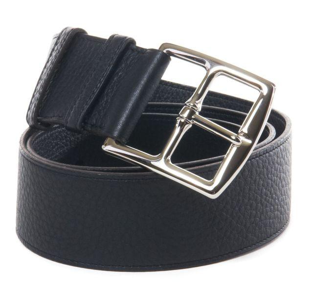 Hermès Vintage   Sale n°2166   Lot n°386   Artcurial c2ecf32365f