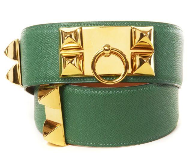 cf504b7c26ff Hermès Vintage   Vente n°2166   Lot n°123   Artcurial