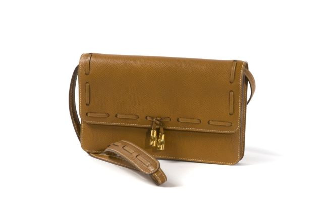Hermès Vintage   Sale n°2166   Lot n°115   Artcurial 32b88a12ed3