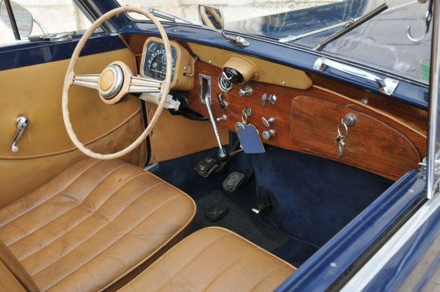 artcurial motorcars r tromobile vente n 2219 lot n 341 artcurial. Black Bedroom Furniture Sets. Home Design Ideas
