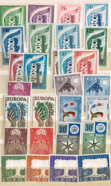 Architecture Adroit Timbre Algerie Neuf N° 181 ** Constantine Topical Stamps