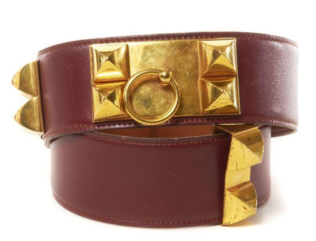 Hermès Vintage   Sale n°2238   Lot n°103   Artcurial 37c0bbaf1e7