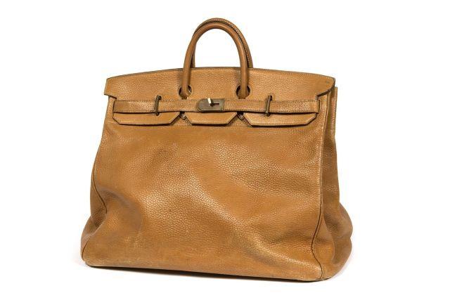 Hermès Vintage   Sale n°2238   Lot n°84   Artcurial d8efbe81414b