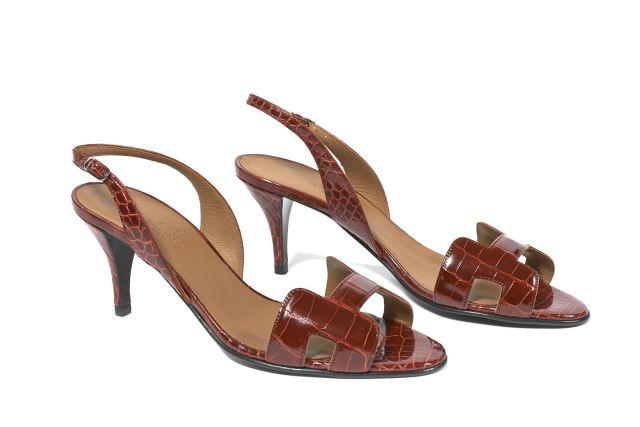 Artcurial N°2238 N°194 VintageSale Hermès Lot 8OnP0kw