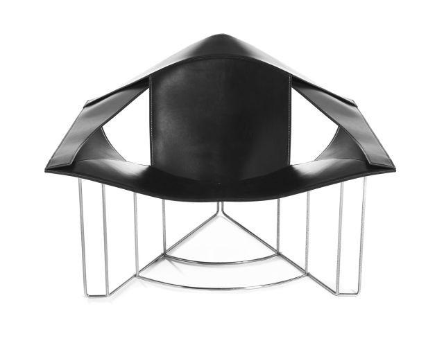 """Intérieurs du 20e siècle"""" Art deco, Design   Sale n°2280   Lot n°330 ..."""