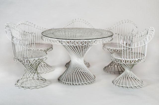 """Intérieurs du 20e siècle"""" Art deco, Design   Sale n°2280 ..."""