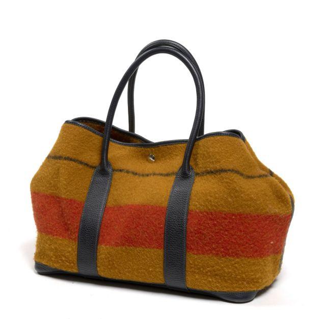 0244834b5200 Hermès Vintage   Sale n°2310   Lot n°232   Artcurial