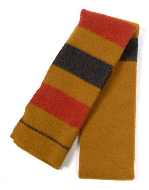 Hermès Vintage   Sale n°2310   Lot n°30   Artcurial d5de25667d7