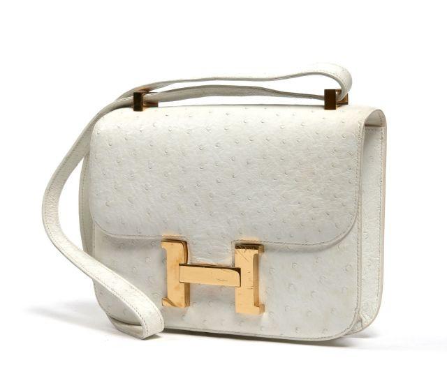 ae2f5c0c71 Hermès Vintage | Sale n°2310 | Lot n°60 | Artcurial