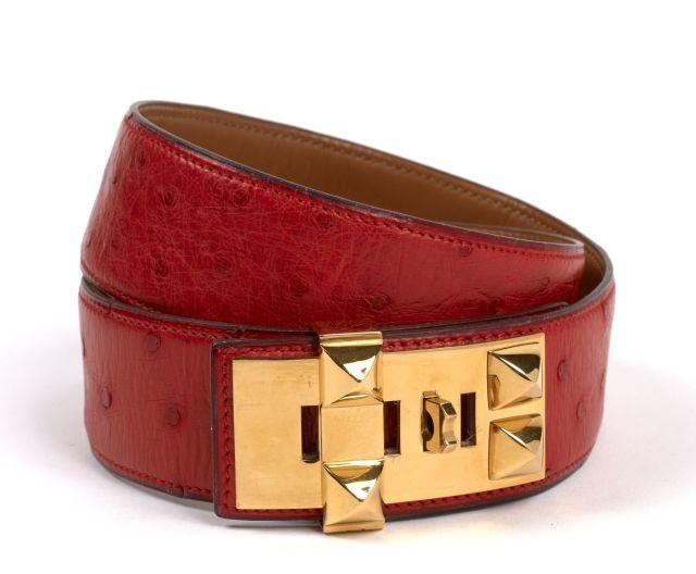 Hermès Vintage   Sale n°2310   Lot n°497   Artcurial f3dac17d265