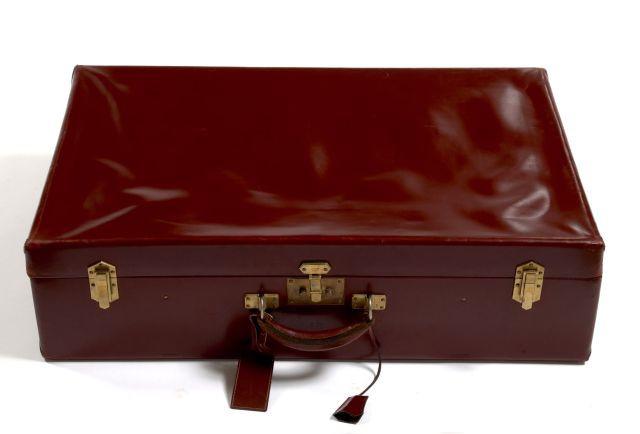 VintageSale Artcurial Lot N°2310 N°91 Hermès 8m0wnN