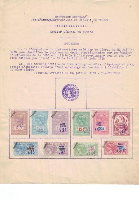 Philatelie Numismatique Armes Et Souvenirs Historiques Vente N