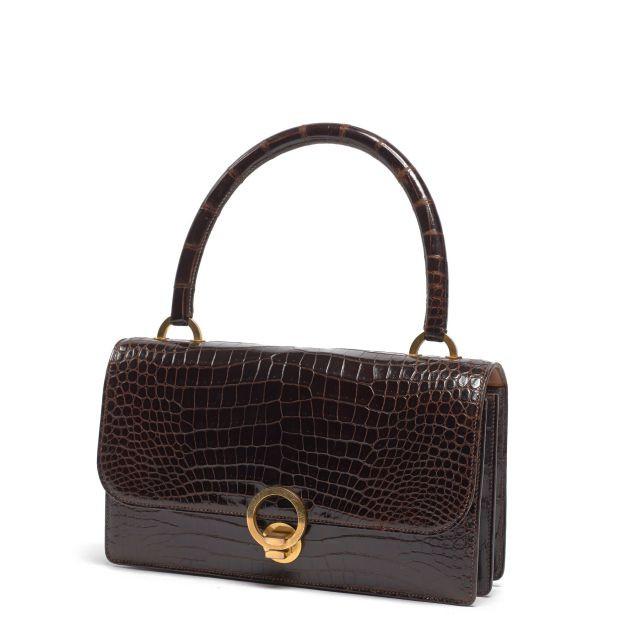 Hermès Vintage   Sale n°2415   Lot n°114   Artcurial 51f4945b4b9