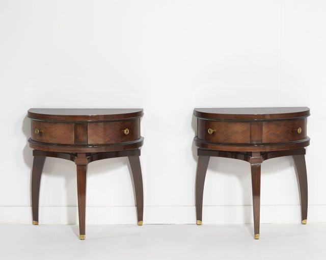 Art Deco Sale N 2417 Lot N 135 Artcurial