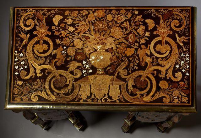 Furniture & Decorative Objects | Sale n°2419 | Lot n°114 | Artcurial