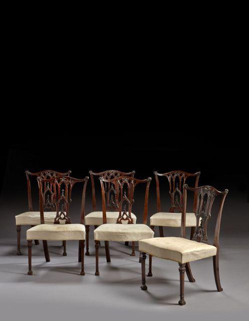 Decorative Objects Works Of Art Sale N 2485 Lot N 104 Artcurial
