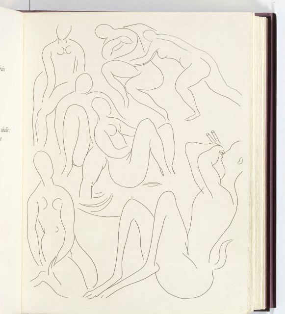 f42ed266a5fb Livres et Manuscrits anciens   modernes — Bibliothèque Fougères ...