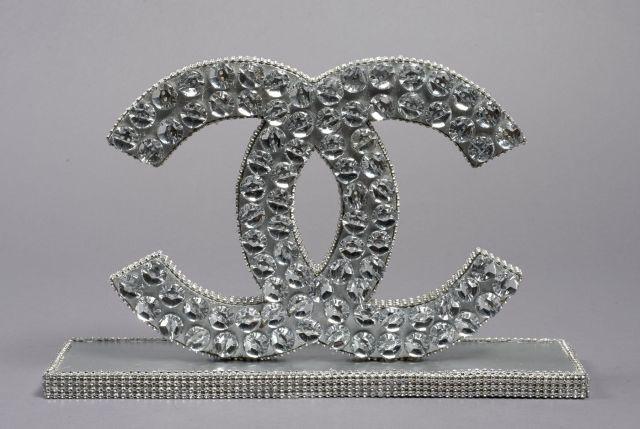 Chanel Louis Vuitton Vente N 2507 Lot N 21 Artcurial