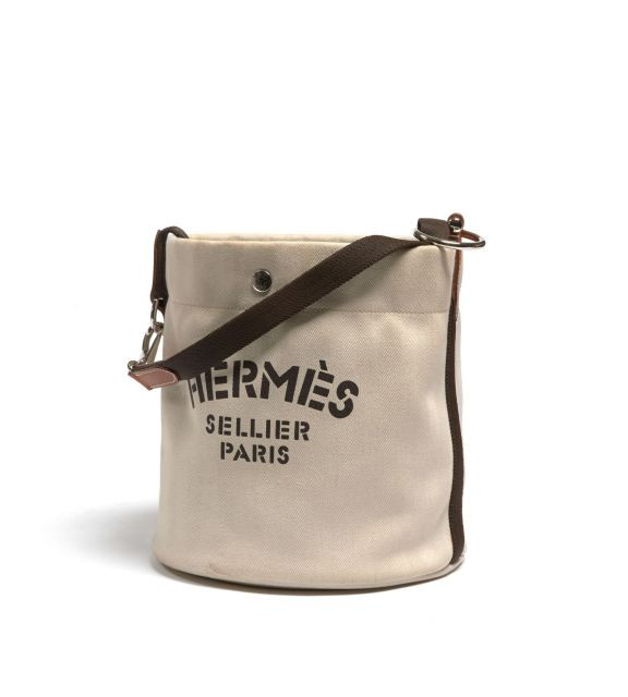 6e885240c7 Hermès Vintage | Vente n°2530 | Lot n°267 | Artcurial