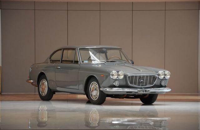 le mans classic 2014artcurial motorcars | sale n°2535 | lot n