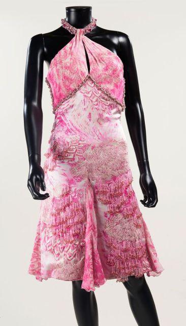 Fashion Sale N 2541 Lot N 391 Artcurial