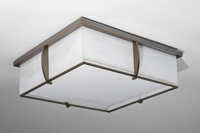 N Du DesignSale Lot Intérieurs N°2552 Siècle Décoamp; 20e » Art dsrthQ