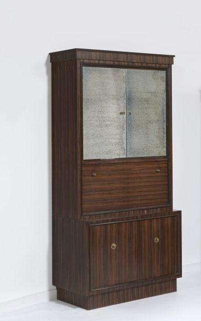 Interieurs Du 20e Siecle Art Deco Design Sale N 2605