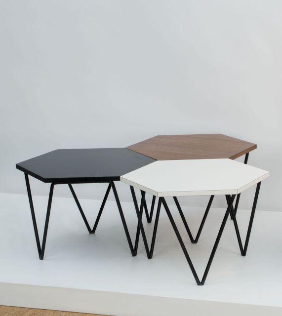 Design Sale N 2627 Lot N 103 Artcurial
