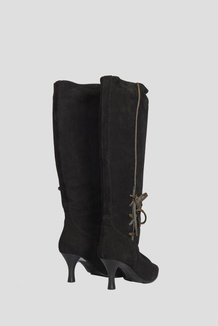 c3addb4a919d Chanel - Louis Vuitton   Sale n°2639   Lot n°96   Artcurial