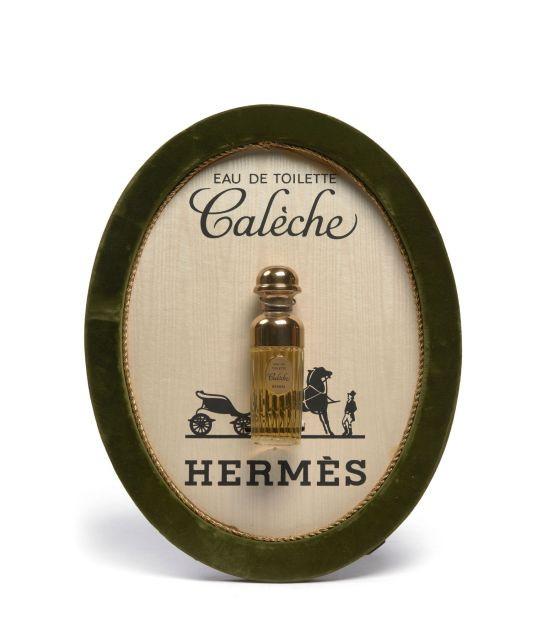 N°388 N°2670 Artcurial Hermès Lot VintageVente PXw0kO8n