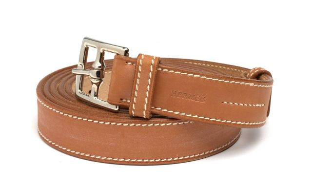 f264b7d0253a Hermès Vintage   Sale n°2670   Lot n°516   Artcurial