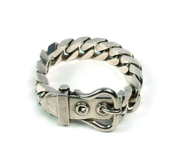 d5139826f0 Hermès Vintage | Sale n°2670 | Lot n°295 | Artcurial
