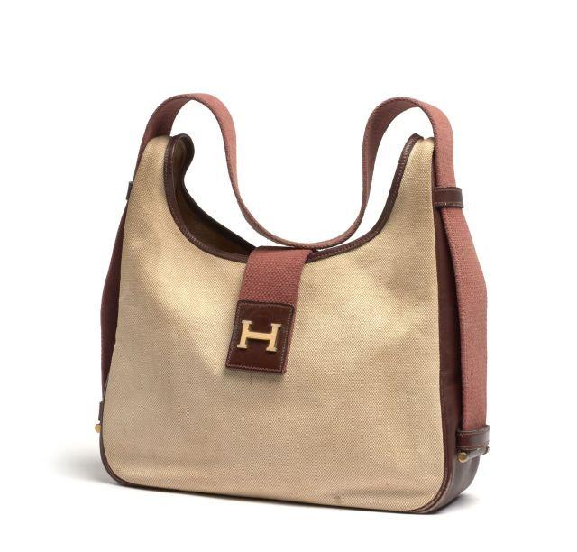 Hermès VintageVente Lot N°2670 N°85 Artcurial rstQdh