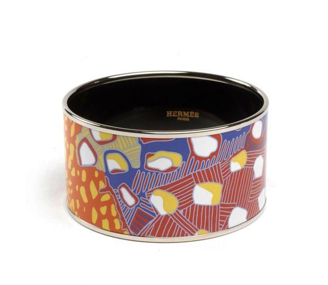 Hermès Vintage   Sale n°2670   Lot n°225   Artcurial 8d0f9795945