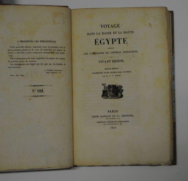 Pourquoi Chambre Haute Et Basse: Antique & Modern Books & Manuscripts Henry Bouillier