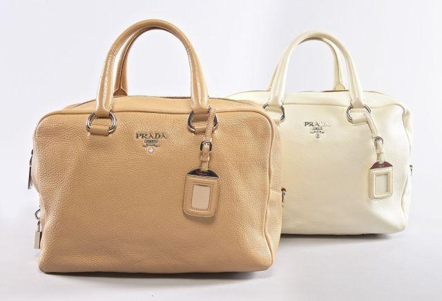 80d6638727efb Chanel - Louis Vuitton   Vente n°2699   Lot n°517   Artcurial