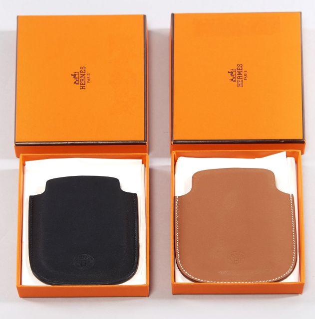 07e962b69df3 Chanel - Louis Vuitton   Sale n°2699   Lot n°358   Artcurial
