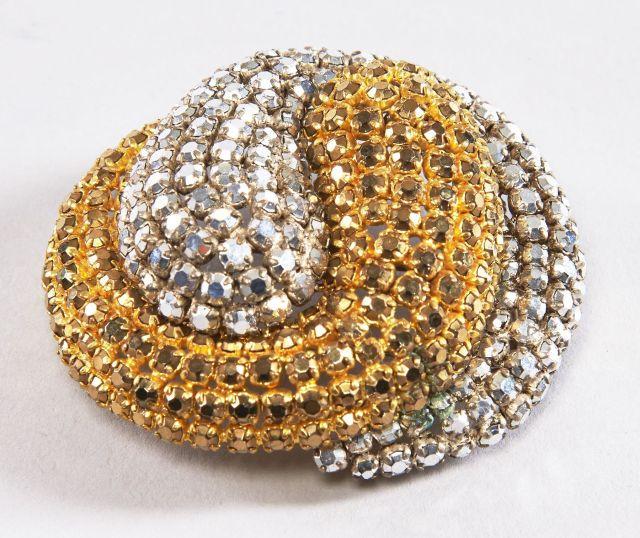 474f663feaa Chanel - Louis Vuitton