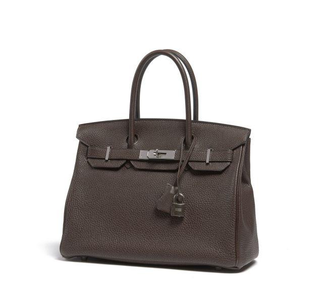 f13e5dd197 Hermès Vintage   Sale n°2710   Lot n°278   Artcurial