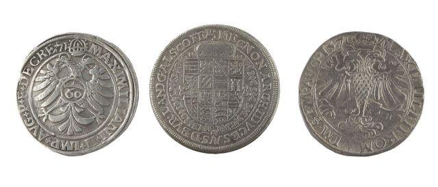 Philatélie Armes Et Souvenirs Historiques Numismatique Vente N