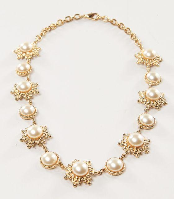 professional sale outlet store sale special section Chanel - Louis Vuitton | Sale n°2783 | Lot n°227 | Artcurial