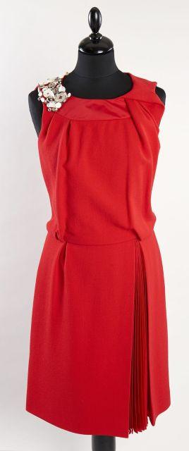 301baf2dd9fce3 Chanel - Louis Vuitton | Sale n°2783 | Lot n°49 | Artcurial