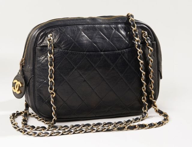 3289d4466682 Chanel - Louis Vuitton   Sale n°2783   Lot n°165   Artcurial