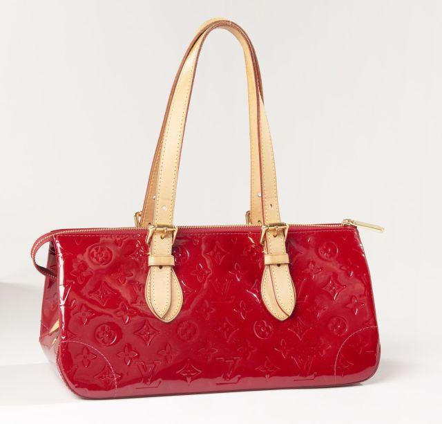 62b00b6ed45c Chanel - Louis Vuitton   Sale n°2783   Lot n°100   Artcurial