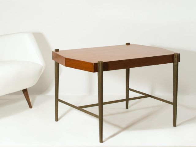 Design Sale N 2798 Lot N 273 Artcurial